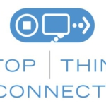 Acord amb stop.think.connect