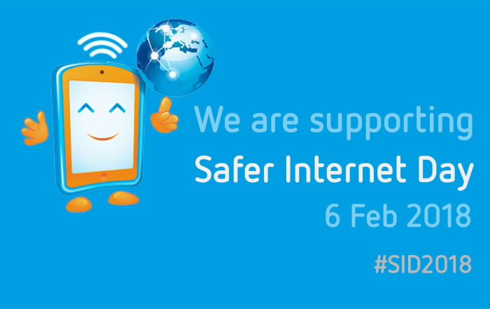 internet_safer_day