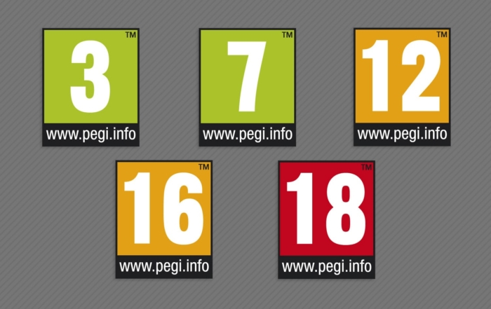 pegi_rating_1