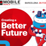 El paper de la ciberseguretat al Mobile World Congress