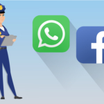 Per què sancionen Facebook i WhatsApp?