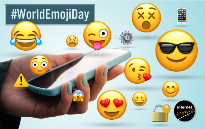 word_emoji_day