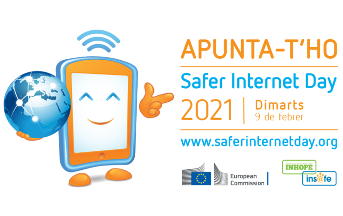 SID2021(Apunta-to)_Noticiat