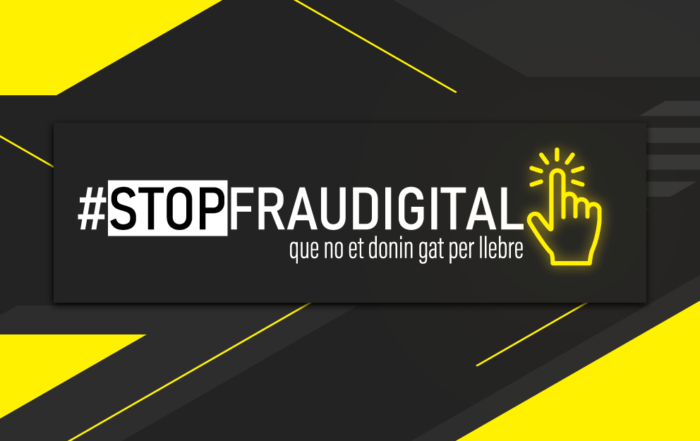 Noticia_StopFrauDigital