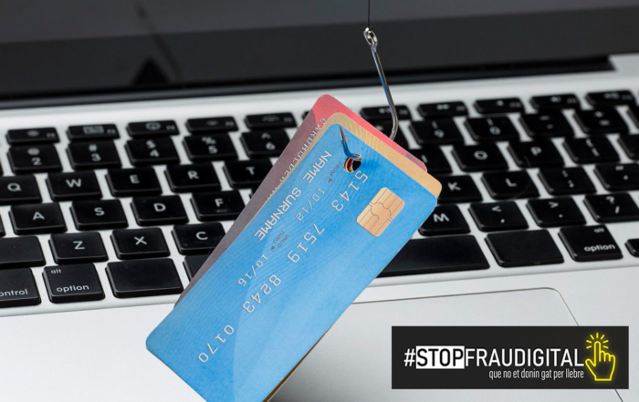 Noticies_StopFrau-phishing