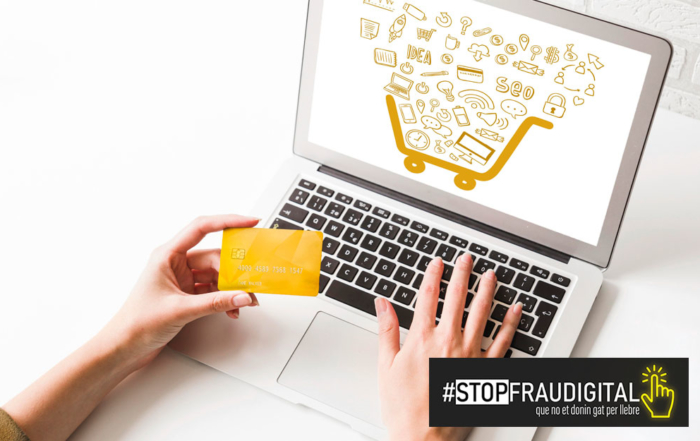 Noticies_StopFrau-PassoComprasInternet