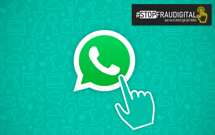 Noticies_StopFrau-WhatsApp